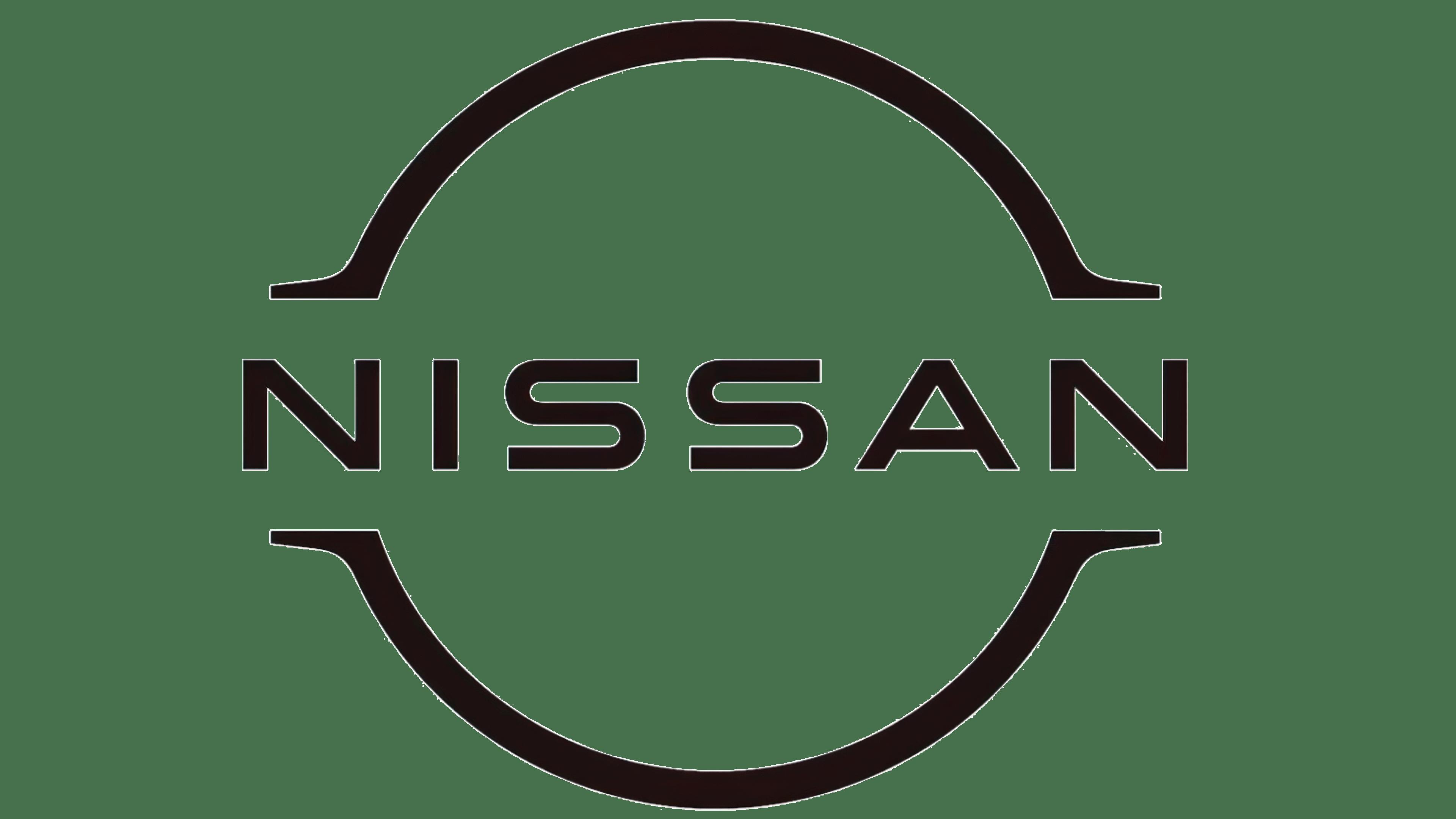 nissan logo we buy vehicles
